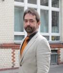 Robert Kuchling