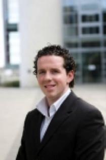 Prof.John M. Nolan